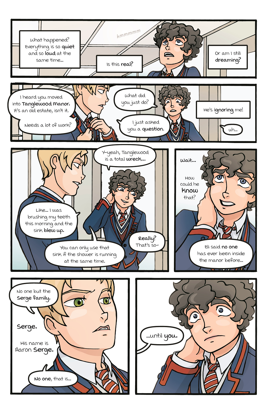 MBB_Ch02-P10_forSS.png