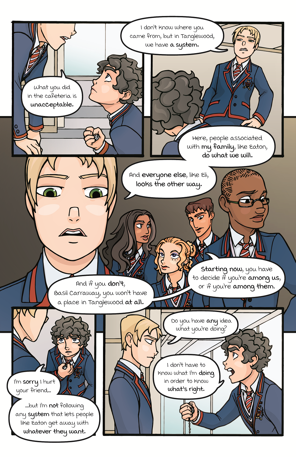 MBB_Ch02-P13_forSS.png