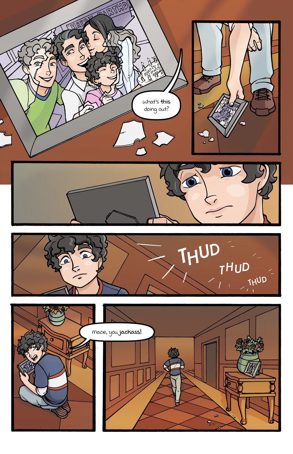 MBB_Ch02-P17_forSS.png