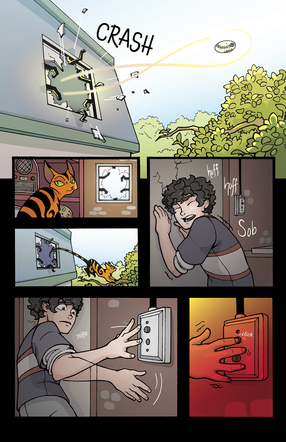 MBB_Ch02-P29_forSS.png