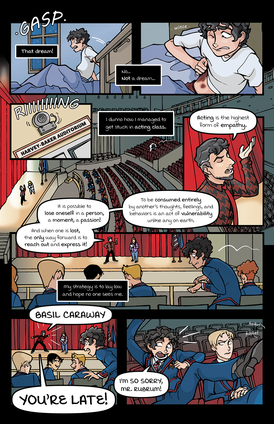 Ch06-P04_forTapastic.png