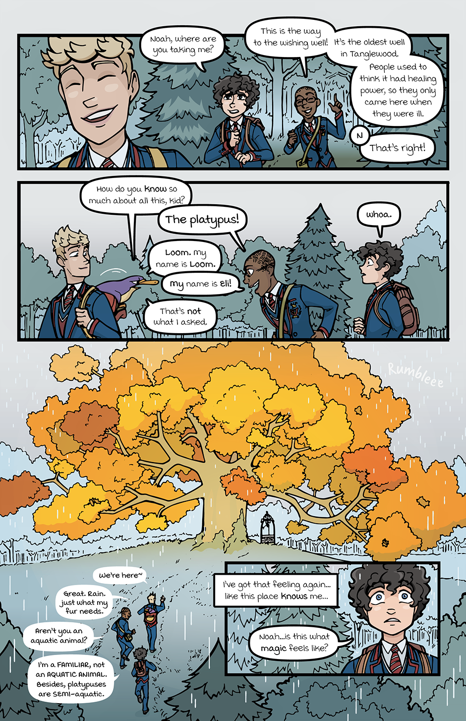 Ch06-P13_forSS.png