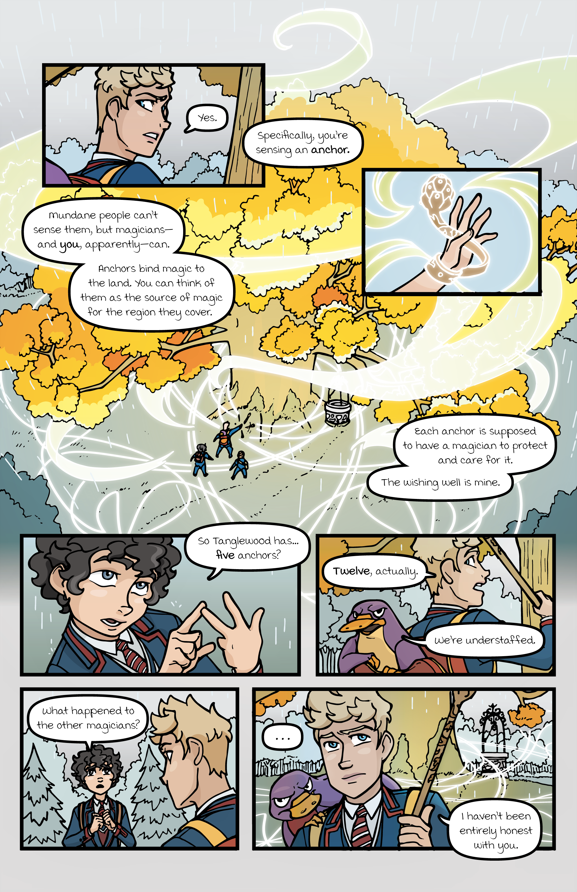 Ch06-P14.png