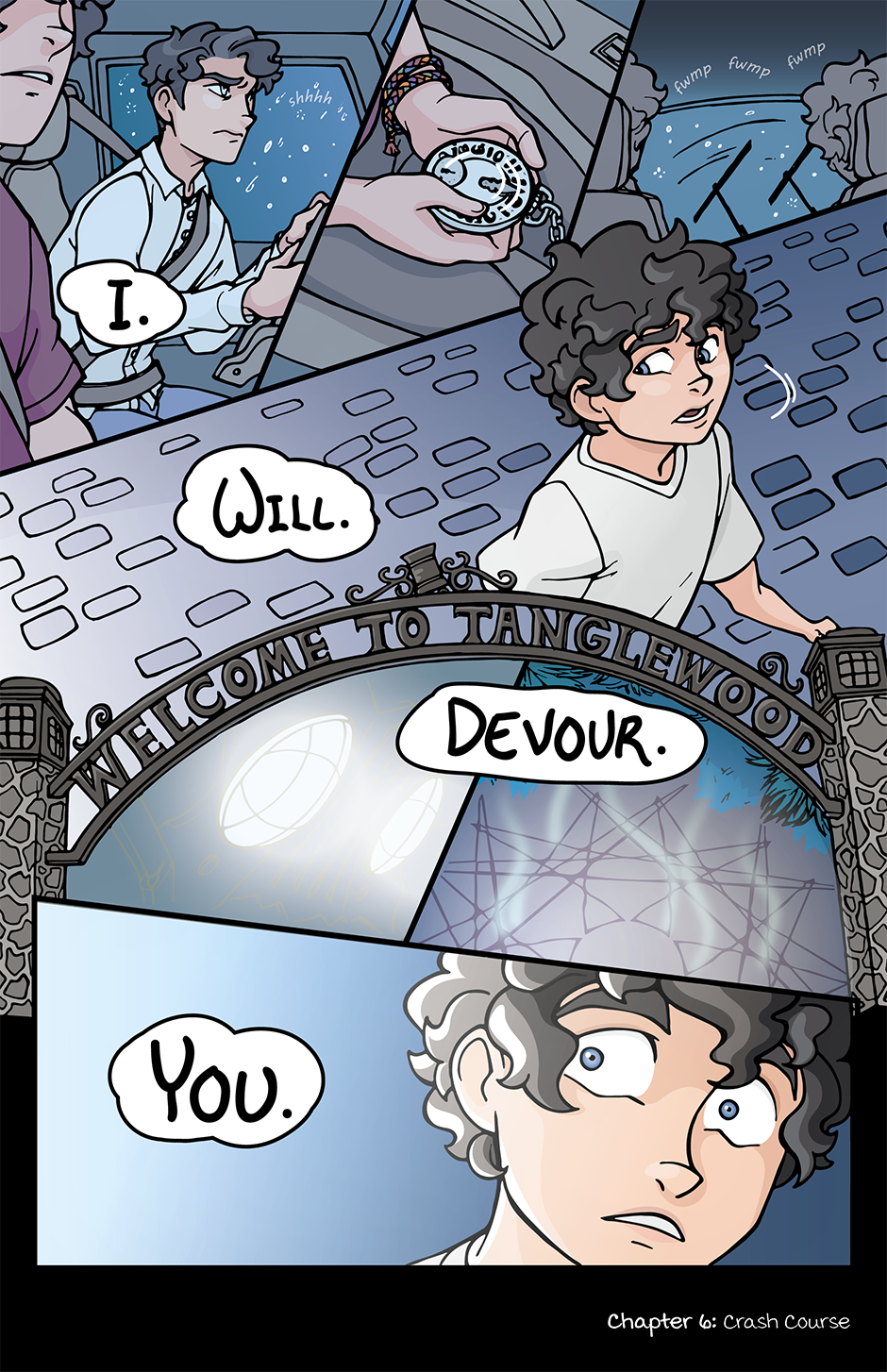 Ch06-P01_forSS.png