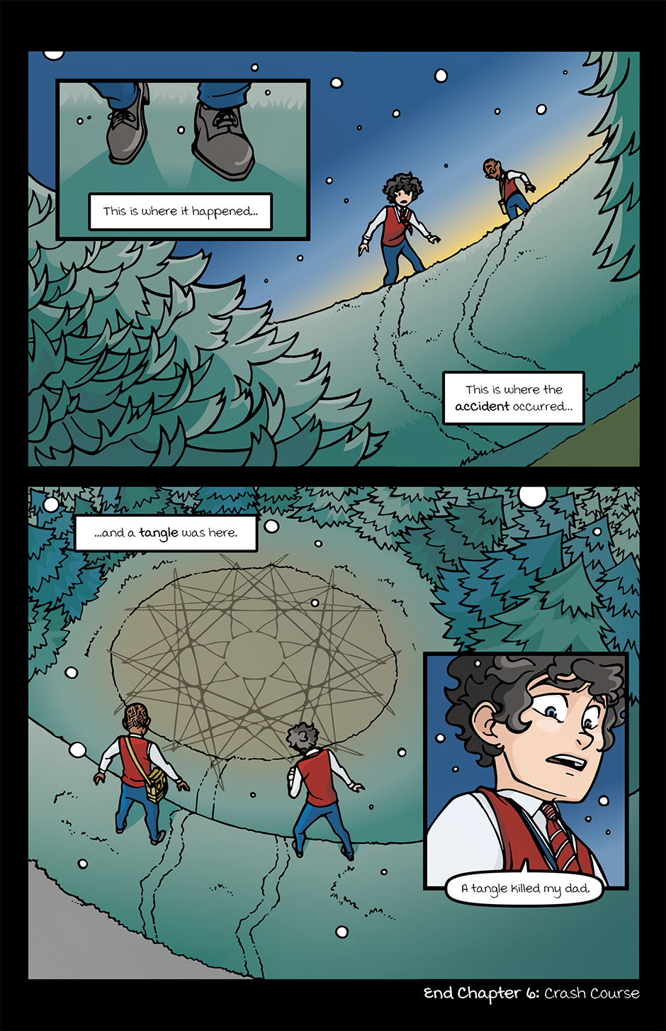 Ch06-P24_forSS.png