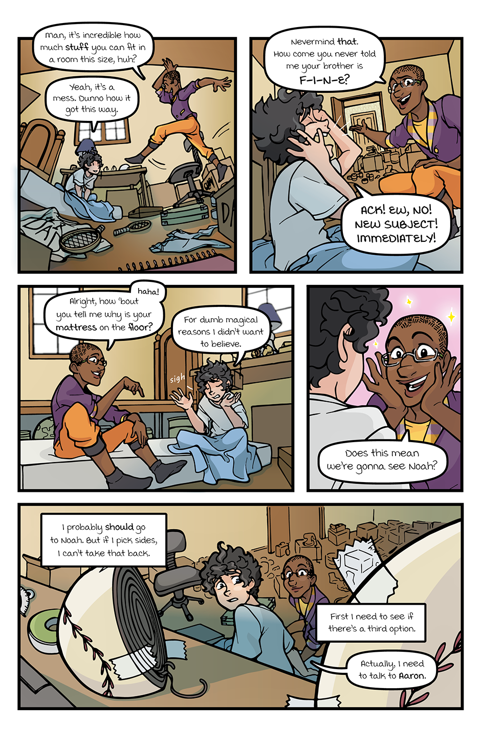 Ch07-P03_forSS.png