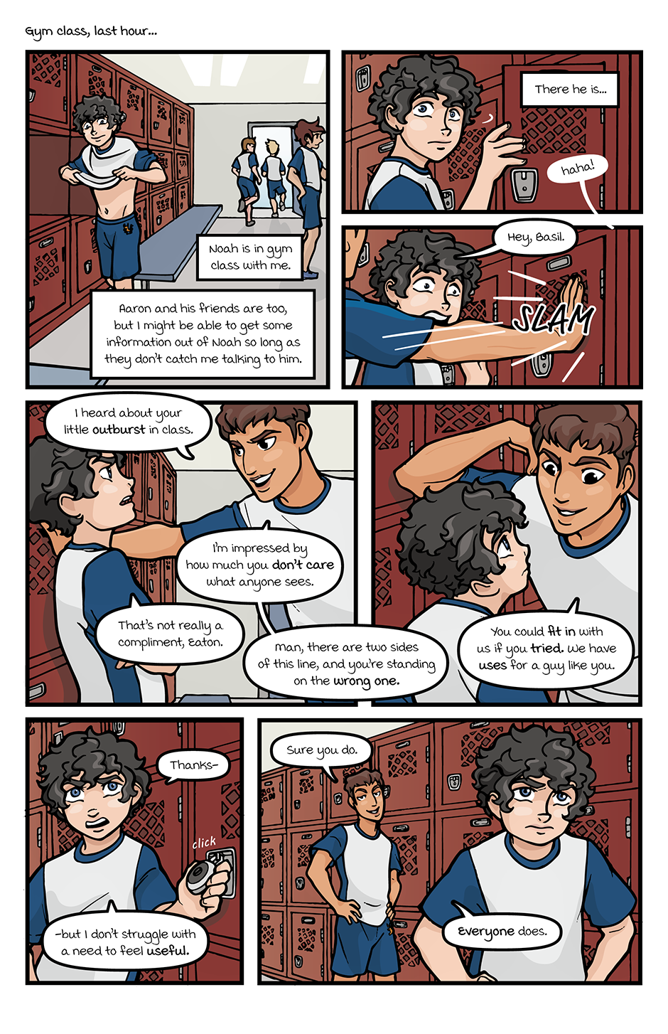 Ch04-P10.png