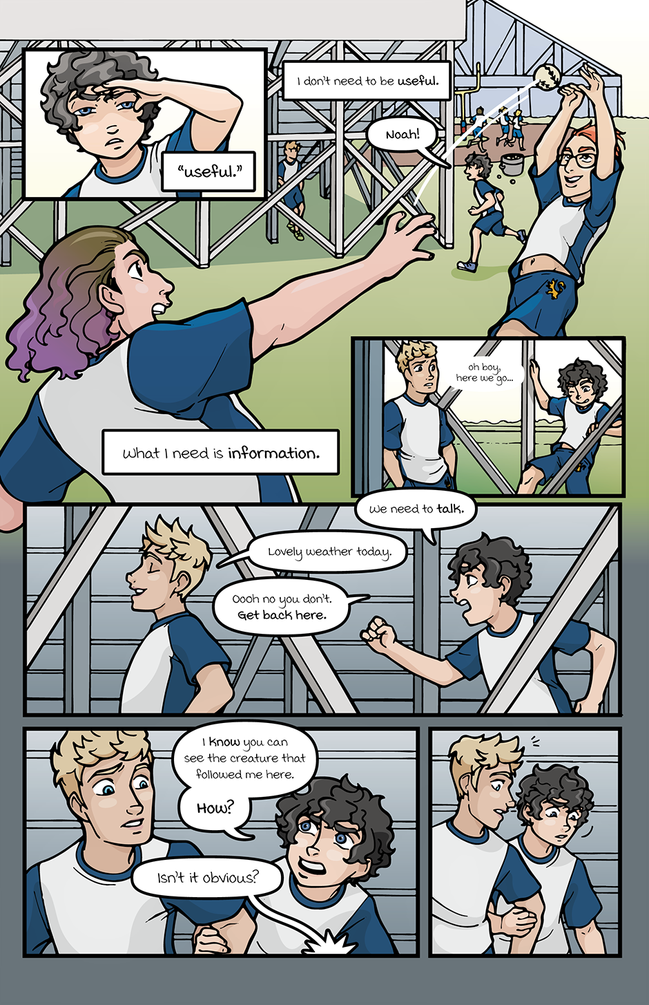 Ch04-P11.png