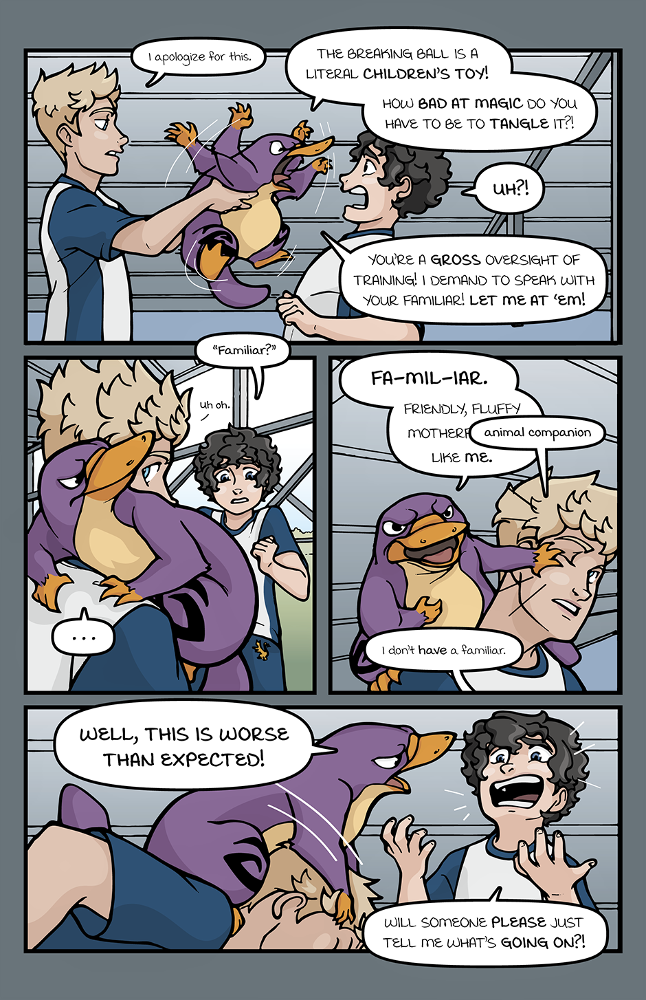 Ch04-P13.png