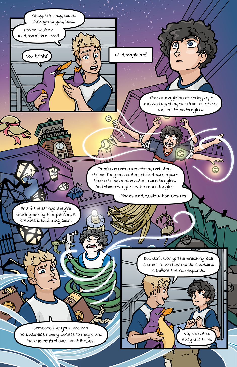 Ch04-P14.png