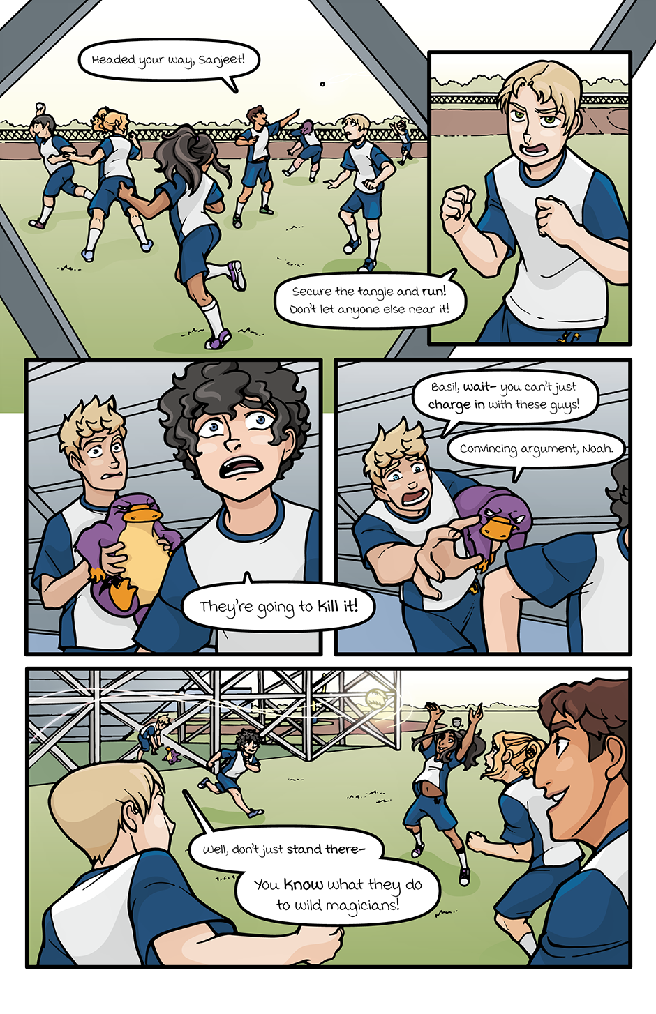 Ch04-P16.png