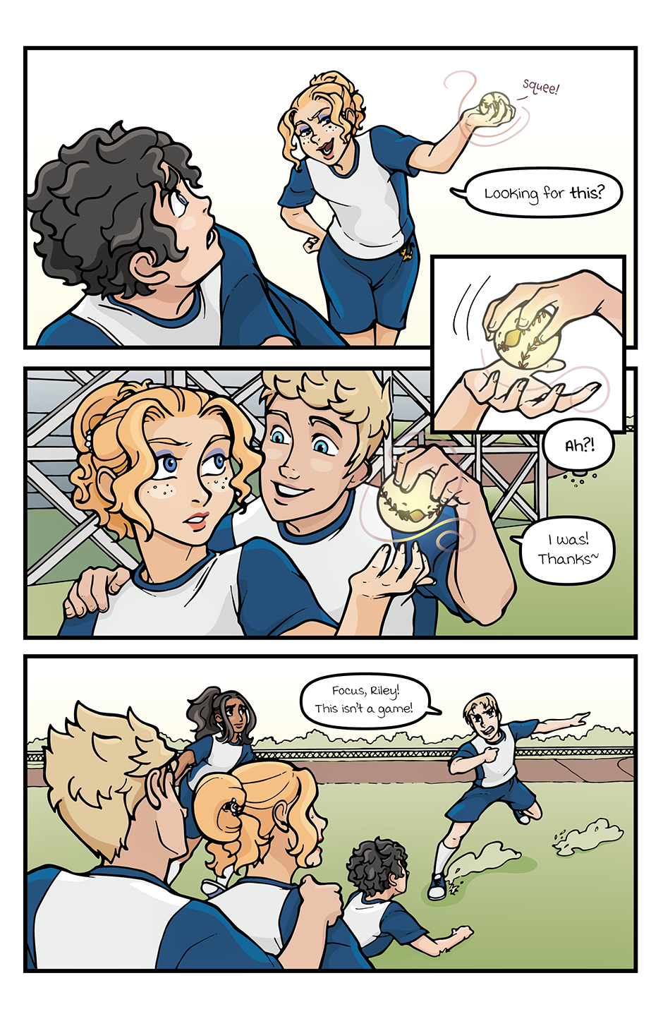 Ch04-P18.png