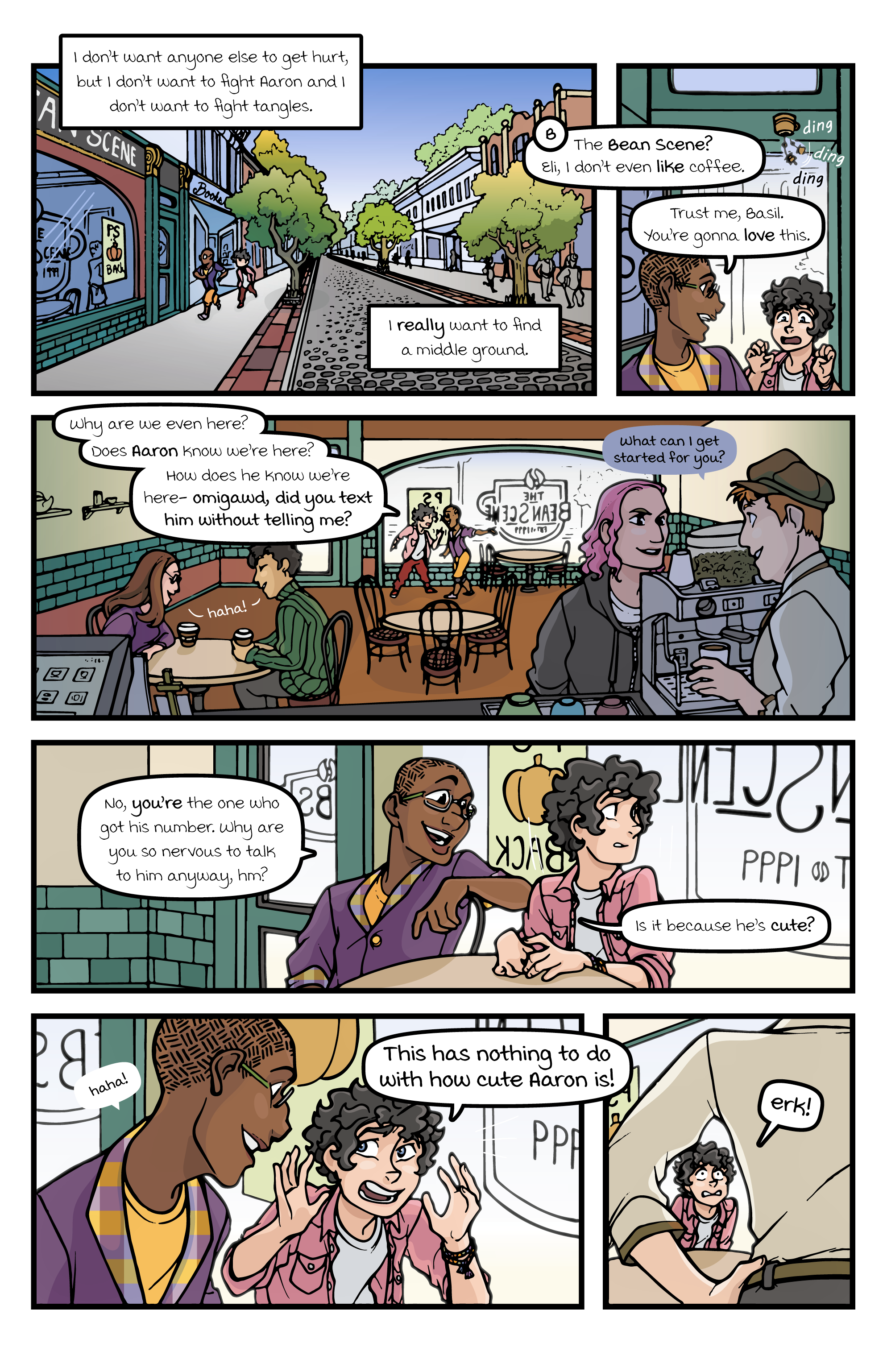 Ch07-P04.png