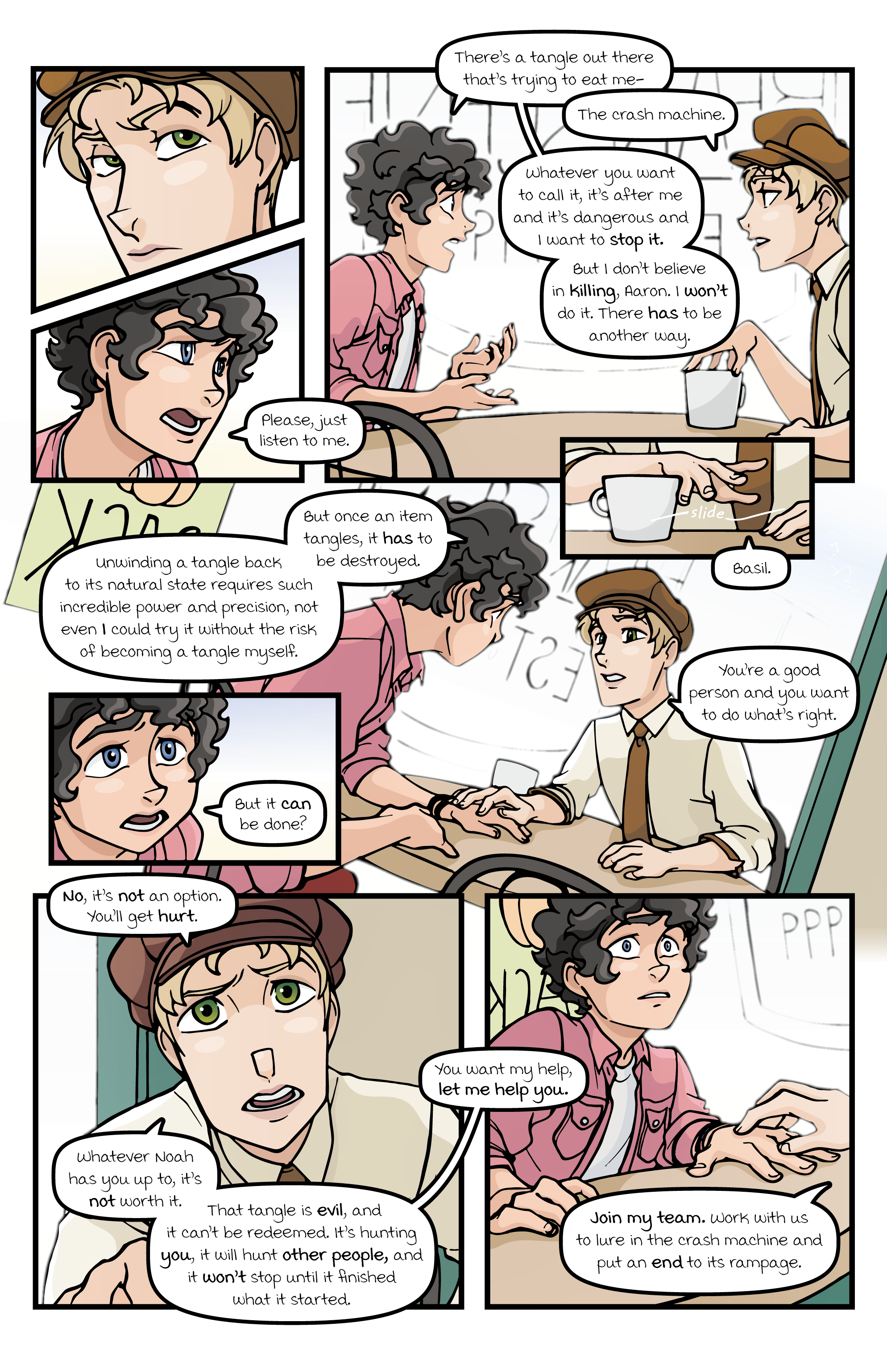 Ch07-P06.png