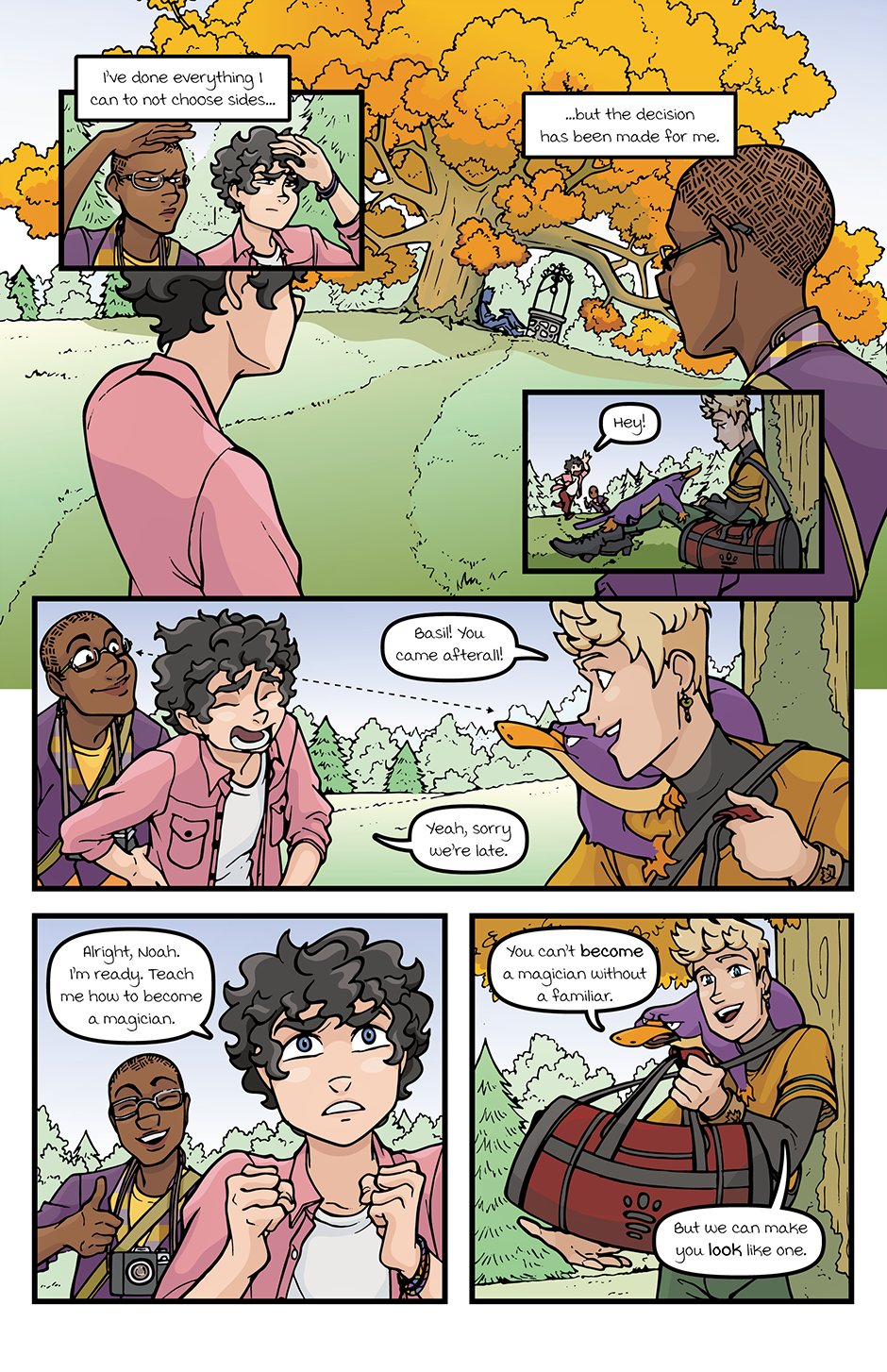 Ch07-P09.png