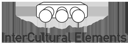 InterCulturalElements.png