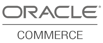 oracle-commerce_bw.png