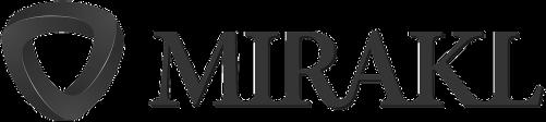 logo-Mirakl.png