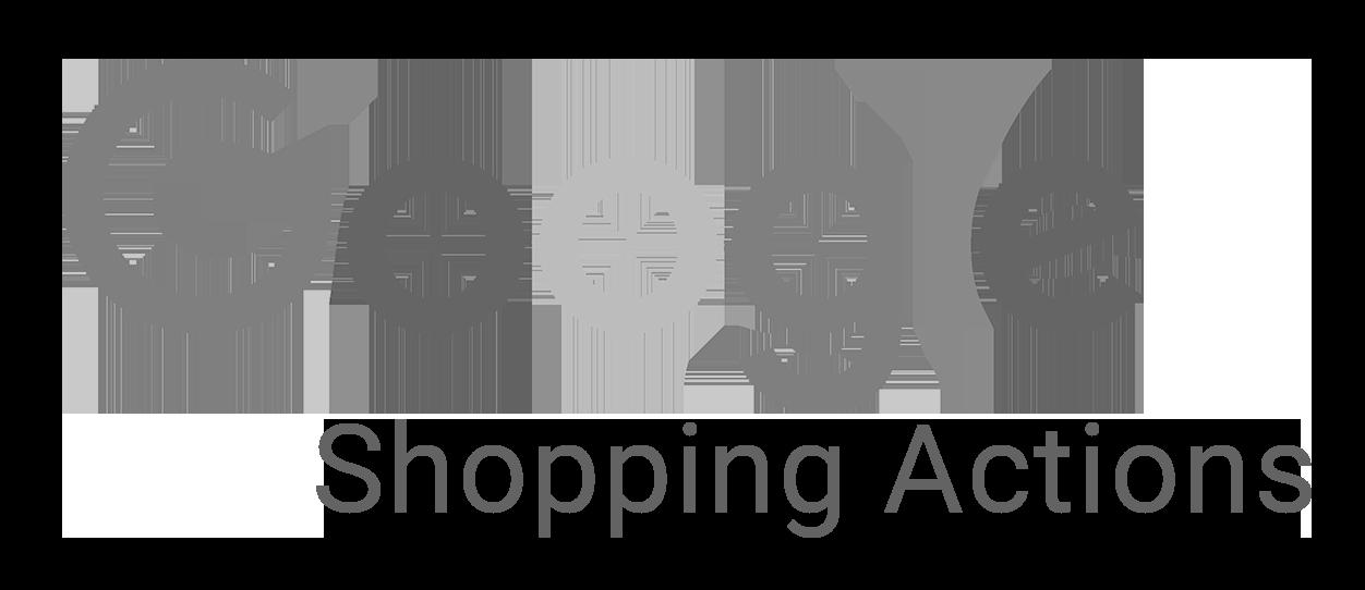 google-ConvertImage (1).png