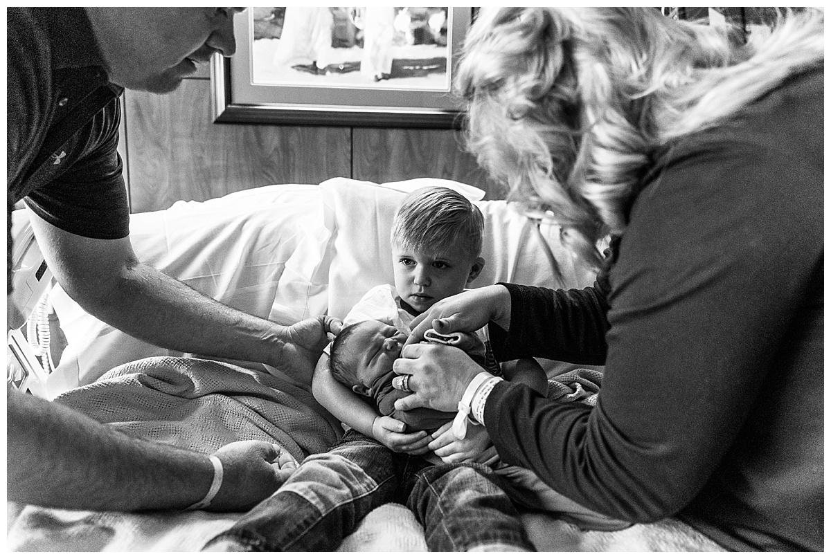 Jones-newborn-hastings-nebraska_0015.jpg