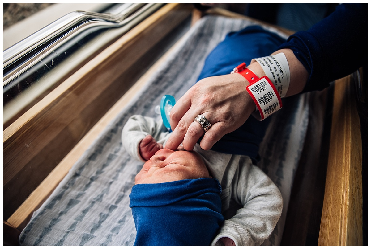 Jones-newborn-hastings-nebraska_0017.jpg