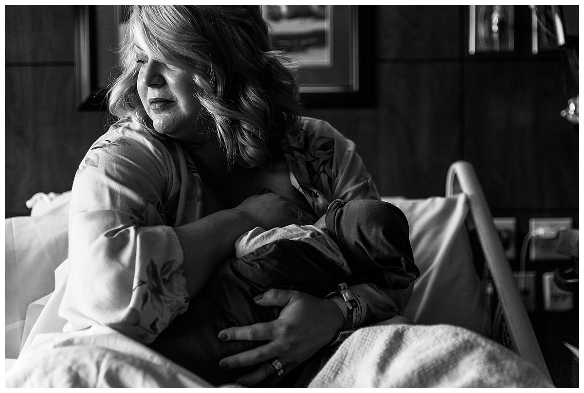 Jones-newborn-hastings-nebraska_0019.jpg
