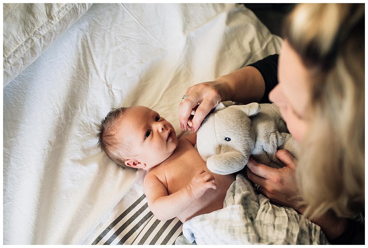 Jones-newborn-hastings-nebraska_0026.jpg