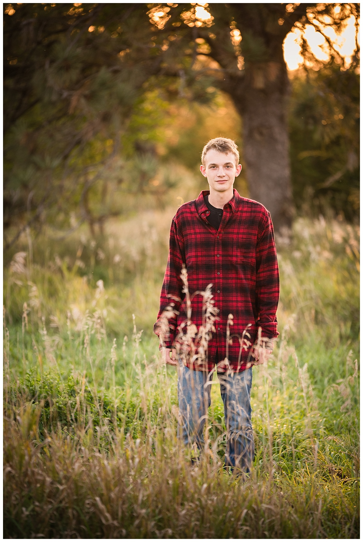 senior-portrait-session-henderson-nebraska_0034.jpg