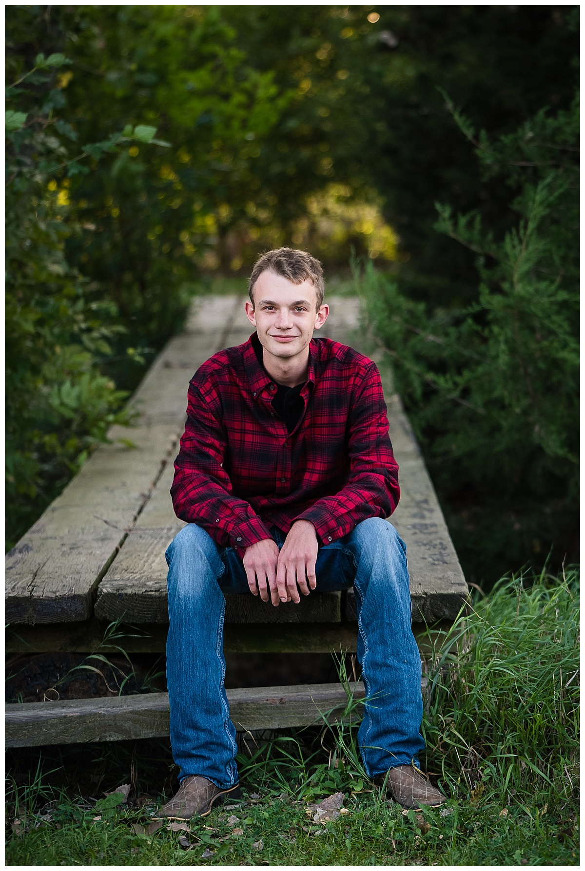 senior-portrait-session-henderson-nebraska_0033.jpg