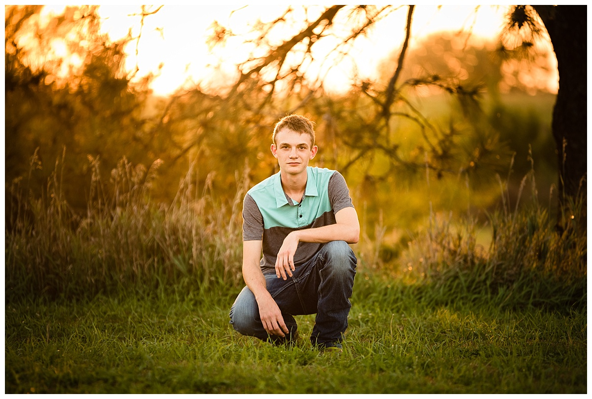 senior-portrait-session-henderson-nebraska_0035.jpg