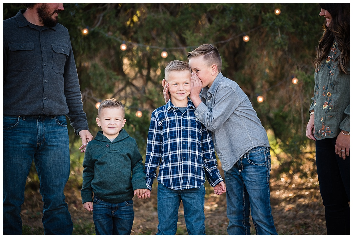 family-portrait-session-henderson-nebraska_0041.jpg