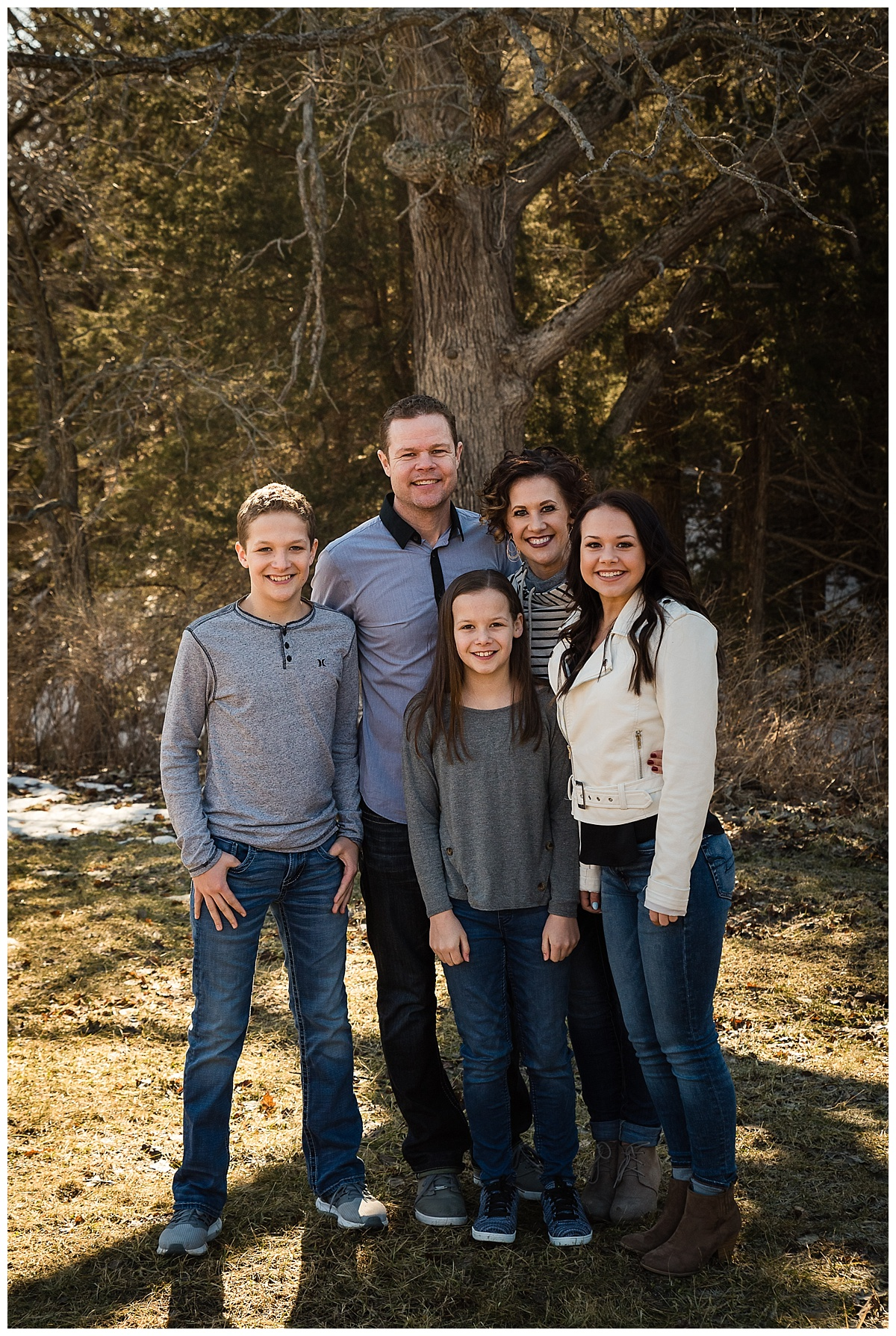 extended-family-portraits-mahoney-nebraska_0154.jpg