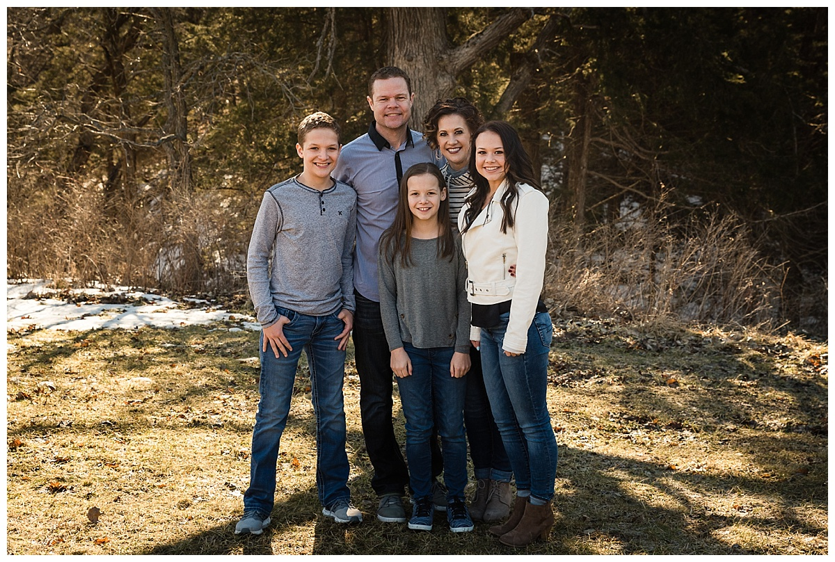 extended-family-portraits-mahoney-nebraska_0155.jpg