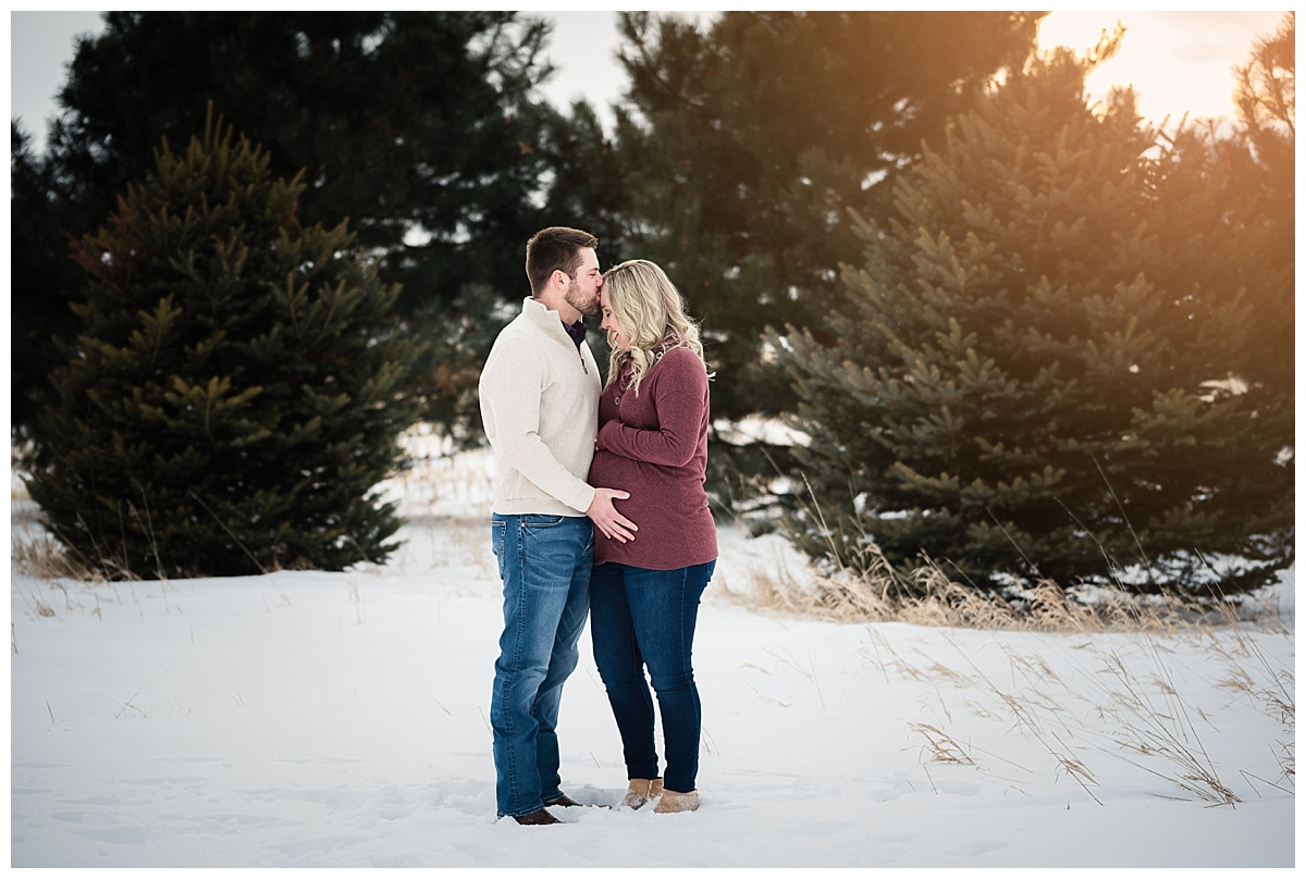 maternity-portraits-snow-nebraska_0145.jpg