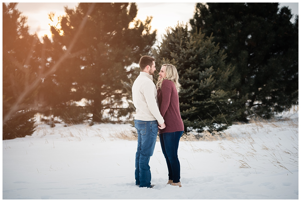 maternity-portraits-snow-nebraska_0147.jpg