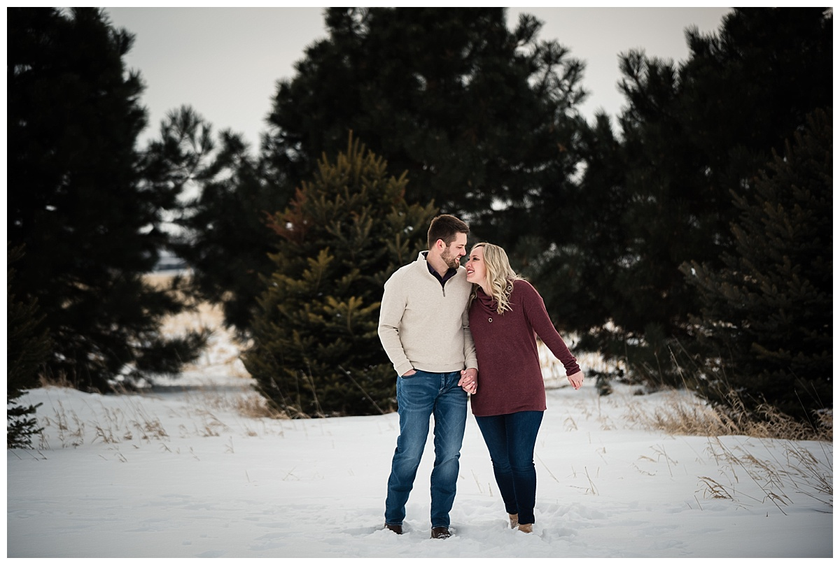 maternity-portraits-snow-nebraska_0149.jpg