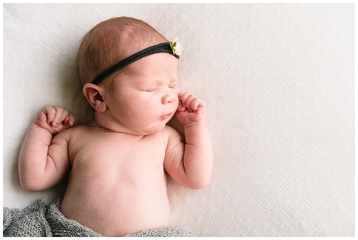 spring-newborn-studio-nebraska-moriah_0230.jpg