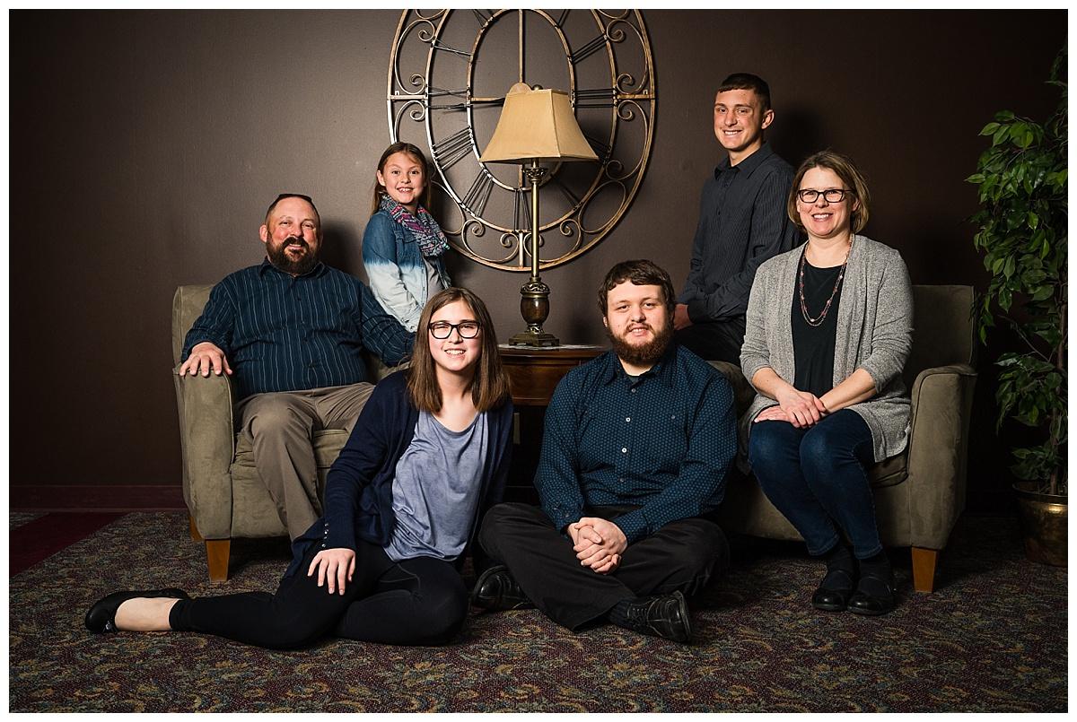 extended-family-photo-session-nebraska-springer_0240.jpg