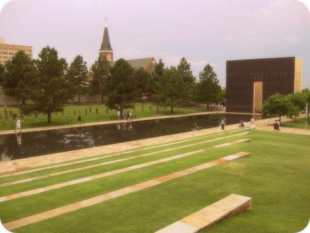 04 - 03 - memorial.jpg