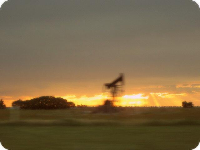 04 - 04 - sunset.jpg