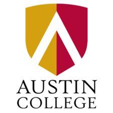 Ausitn College.jpg