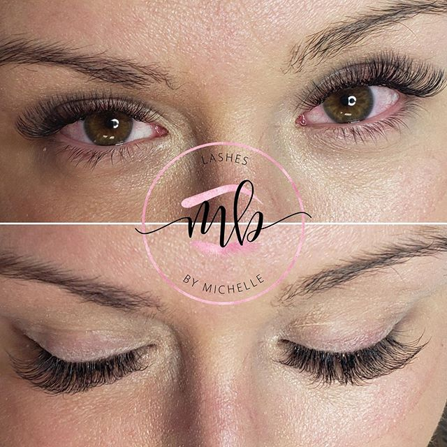 Michelle has openings this week!  Call Sugar Moon @ 423-713-7476  #lashartistchattanooga #lashesfordays #lashextensions #lashes #ccurl #classiclashes #hybridlashes #volumelashes #lashartist #lashesofinstagram #chattanooga #bookthelook #chattanoogalashes