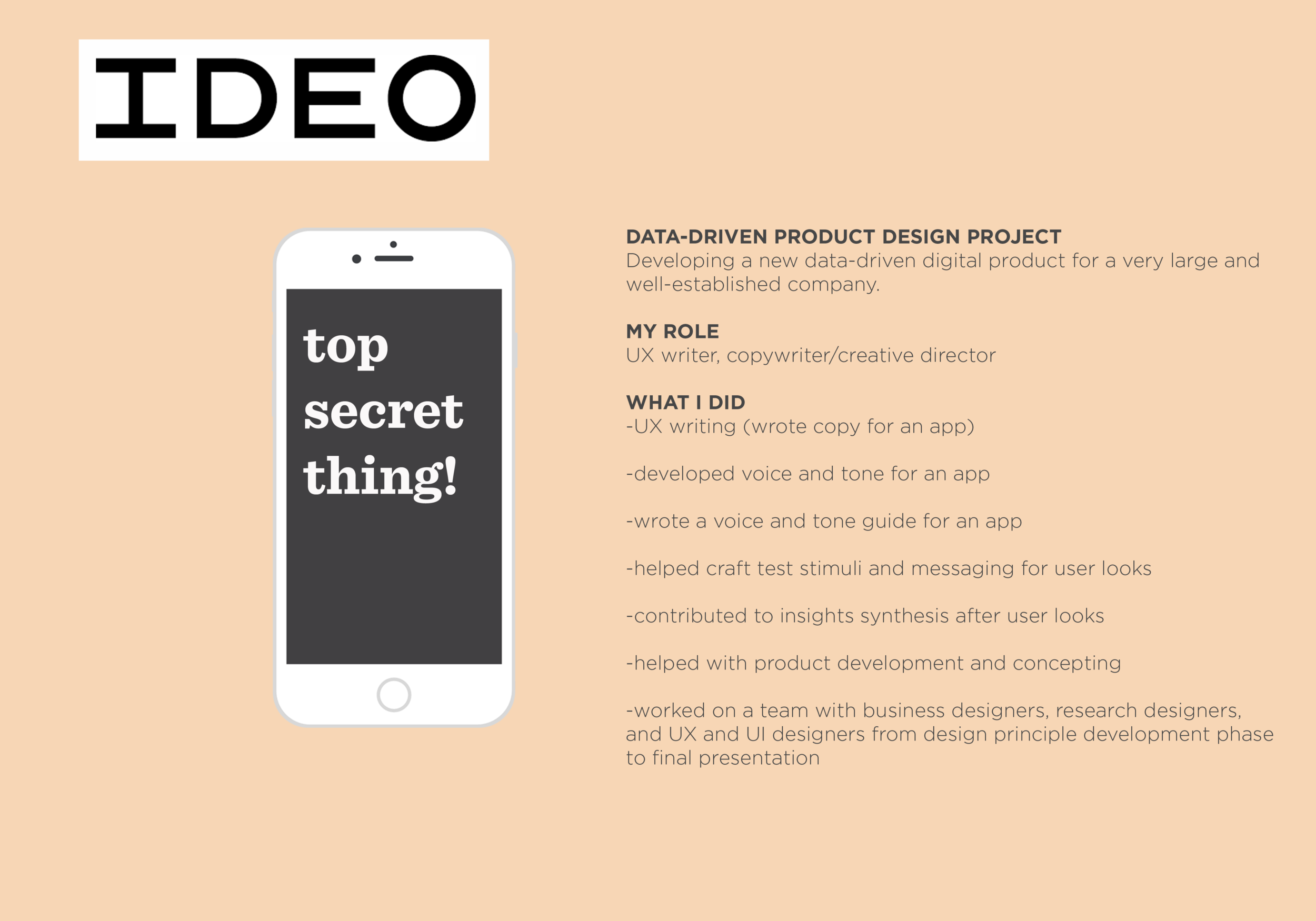 Ideo FL Mock Up Data Product Design.png