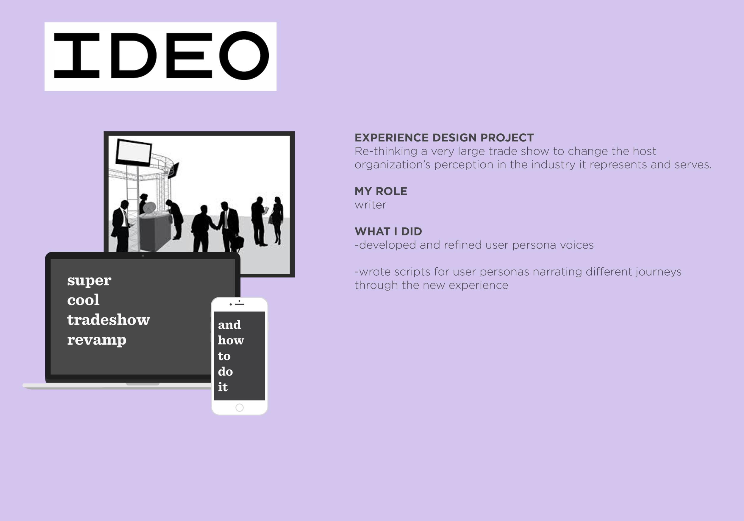 Ideo FL Mock Up Experience Design.png