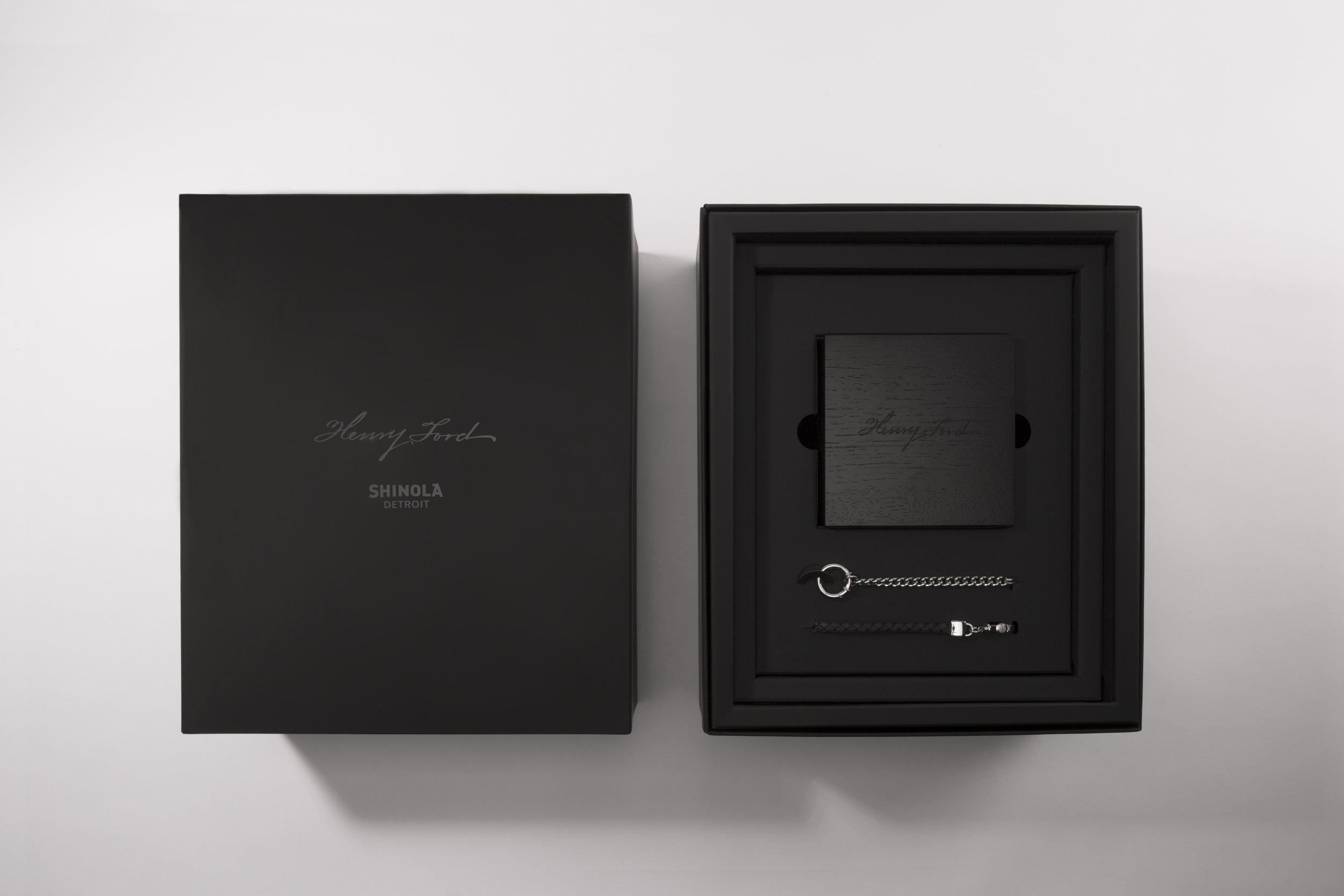 HenryFord_Packaging_V2.jpg
