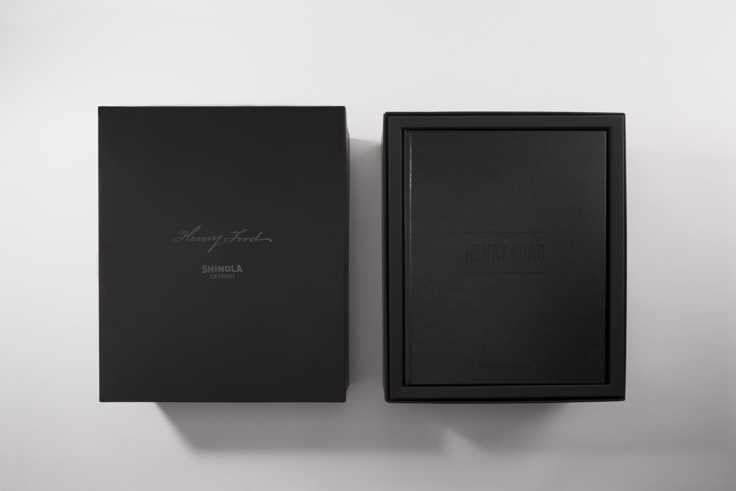HenryFord_Packaging_V1.jpg