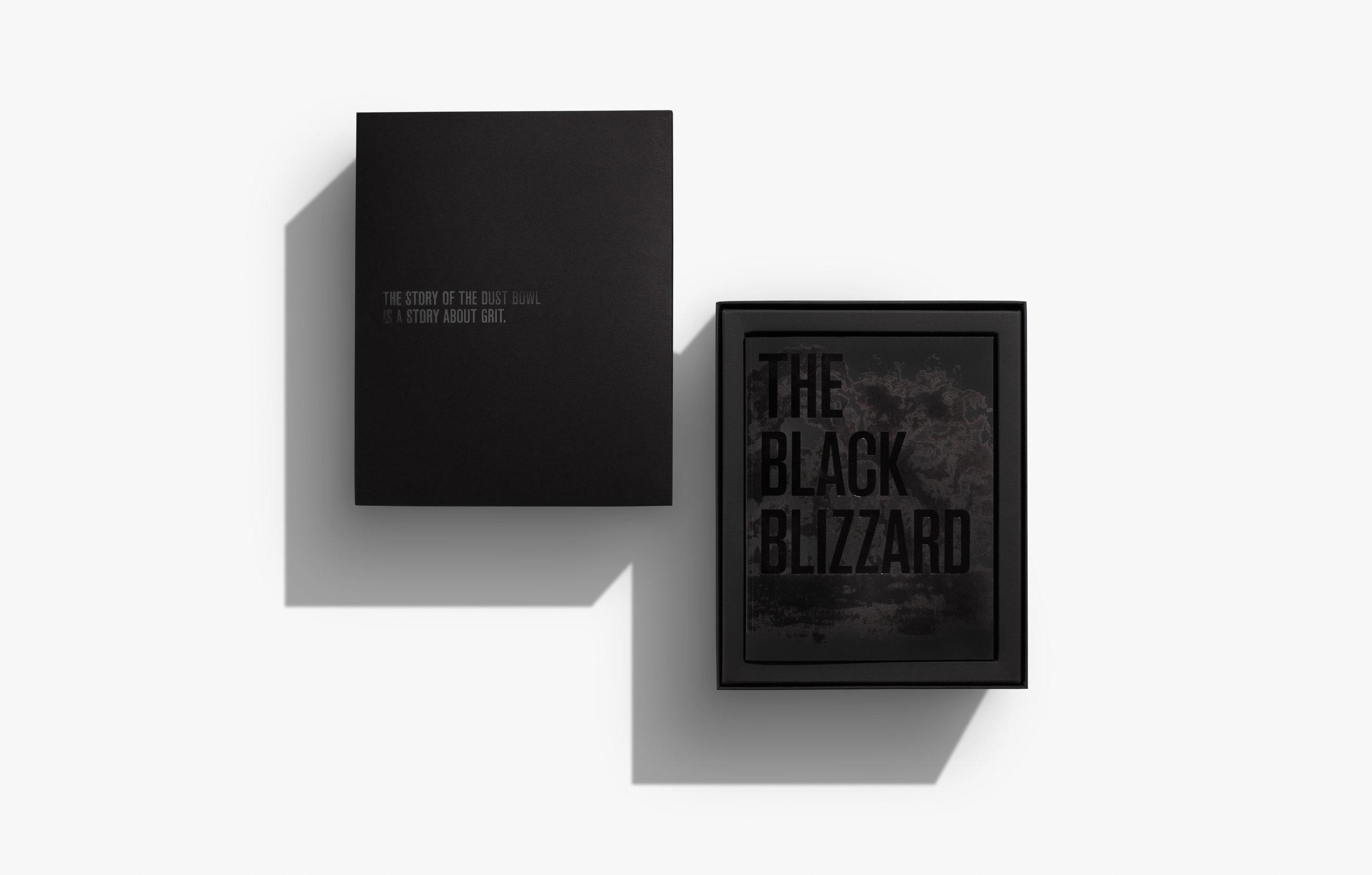 Black_Blizzard_Packaging_30441_mh.jpg