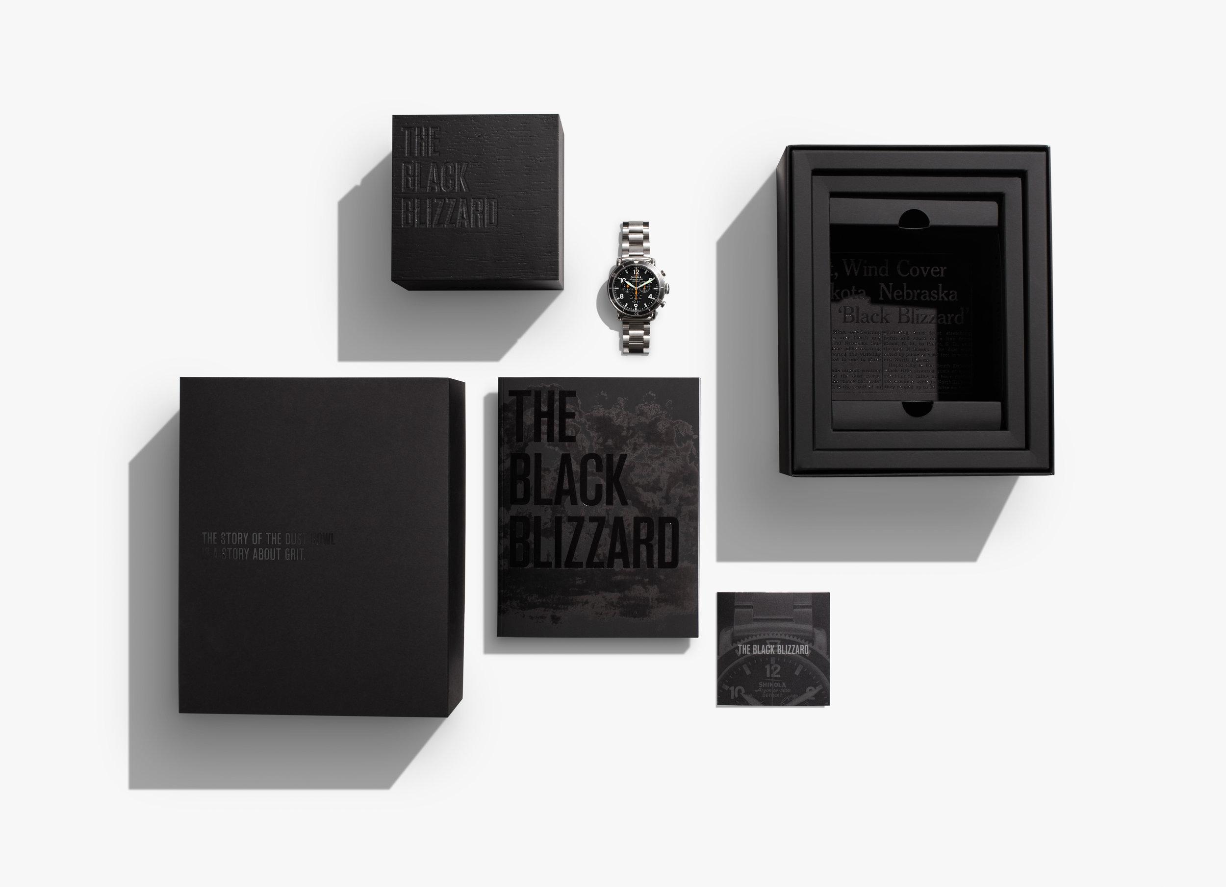 Black_Blizzard_Packaging_30473_Edit3.jpg
