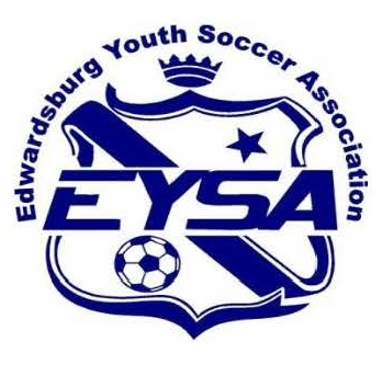 Edwardsburg Youth Soccer Assoc.