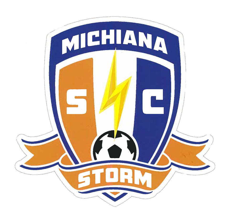 Michiana Storm Soccer Club